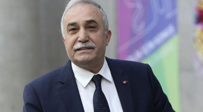 FAKIBABA GAZETECİLER GÜNÜNÜ KUTLADI..
