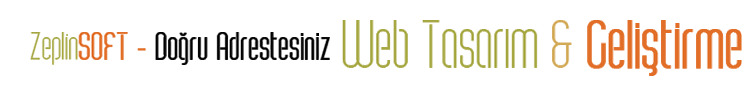 Logo reklam