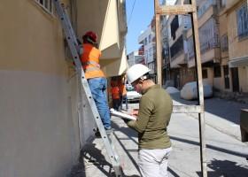 Dicle Elektrik Şanlıurfa'da Yatırımlarını