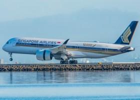 Dünyanın en uzun uçuşu