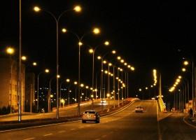 Dicle'den Şanlıurfa'nın Elektrik Altyapısına 800 Milyon