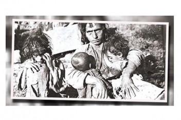 Dersim katliamı TRT