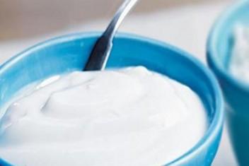 Evde yapılan yoğurt neden çabuk
