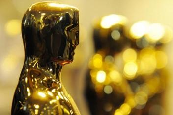 Oscar adayları belli