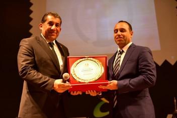 Yılın Belediye Başkanı: Menderes