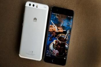 Huawei P20 özellikleri ve