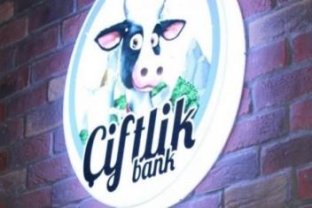 Çiftlik Bank sorumlusu yakayı ele