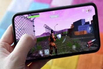 Android için Fortnite çıkış tarihi belli