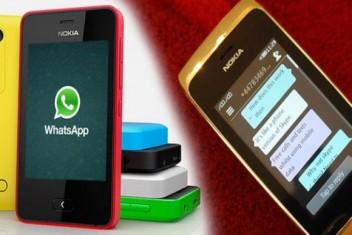 WhatsApp Kullanıcıları Dikkat