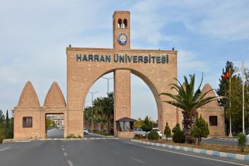 HRÜ Yaz Okullarında Online Başvuru