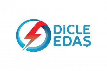 Dicle Elektrik'ten Ceylanpınar'a 1.6 Milyon Liralık