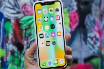 iPhone XS Plus nasıl olacak! İşte tüm