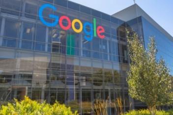 Google'a şarkı sözleri bulma konusunda ciddi