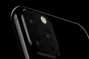 Yeni iPhone 11 ve iPhone 11 Pro kalıbı