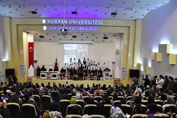 Gençliğin Gözüyle Göç ve Mültecilik Çalıştayı