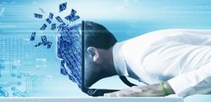 Dijital Bağımlılık Unutkanlık Mı Yapıyor?