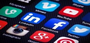Telefon düşmanı sosyal medya uygulamaları
