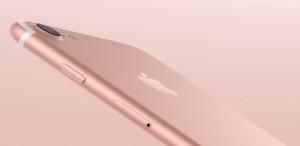 2016 yılı Apple için düşüş yılı oldu!