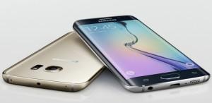 Uçakta Galaxy S6 mı patladı?