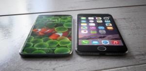 iPhone 8 don markanızı bile öğrenmek istiyor!