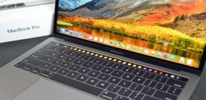 Apple yüzünden hacklenebilirsiniz!