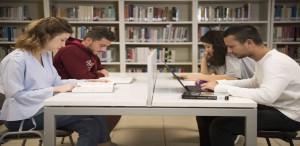 Yüksek lisans yapmak iş gücüne katılmayı arttırıyor