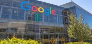 Google'a şarkı sözleri bulma konusunda ciddi suçlama!