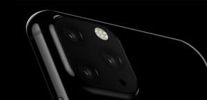 Yeni iPhone 11 ve iPhone 11 Pro kalıbı videosu!