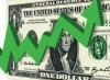Dolar/TL kurunda son