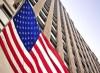 Küresel piyasalar, ABDnin enflasyon verilerine
