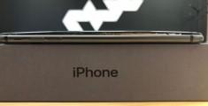 iPhone 8 Plus batarya sorunu büyüyor!