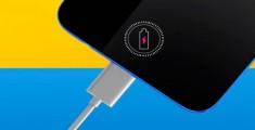 Galaxy M20 güncelleme aldı! Daha iyi şarj müjdesi!