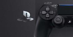 PS5 için resmi başvuru yapıldı! Tanıtımın ayak sesleri