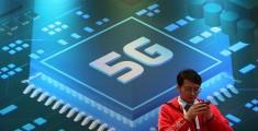 Çin kısa sürede 110 milyon 5G kullanıcısına ulaştı!