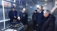 HÜR TV VE KAMPÜS FM DAHA GENİŞ KİTLELERE ULAŞACAK