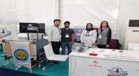 Teknofest'te Harran Üniversitesi Sağlık Kategorisinde 2. Oldu