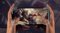 Galaxy S20 Plus ve Note 8 Pro oyun performansında!