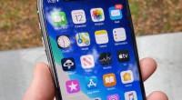 iPhone 12 için kritik tarih ortaya çıktı!